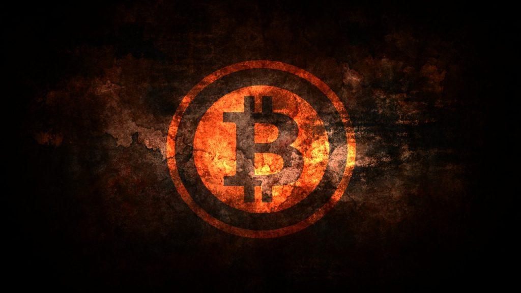 Alternatieven voor Bitcoin