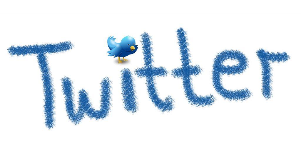 Optiewinst met Twitter